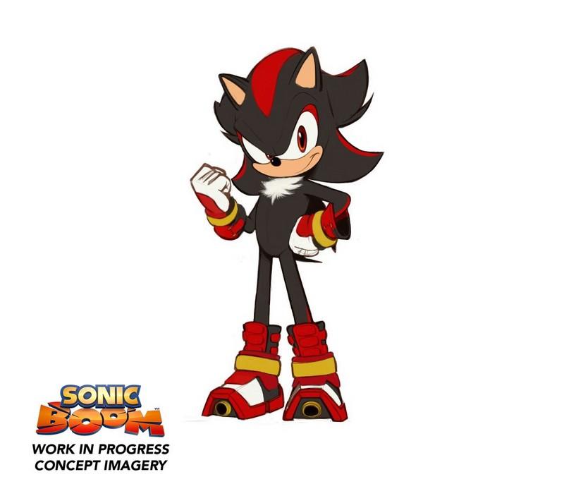 Actus de Sonic Boom : L'Ascension de Lyric & Sonic Boom : Le Crystal Brisé - Page 3 14080200440