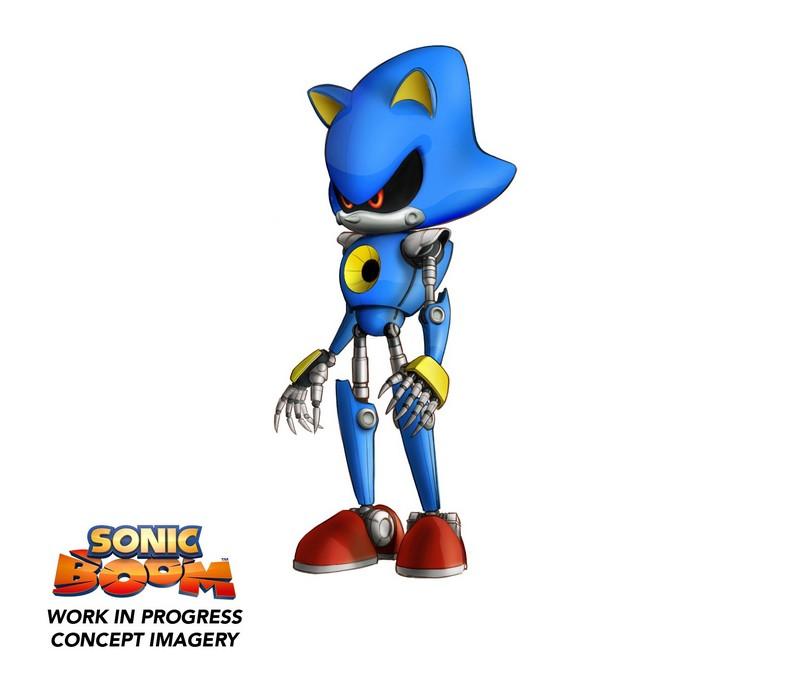 Actus de Sonic Boom : L'Ascension de Lyric & Sonic Boom : Le Crystal Brisé - Page 3 14080200760