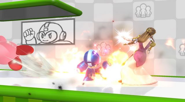 Super Smash Bros Wii U/3DS - Page 10 14335211430
