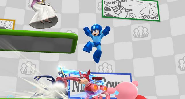 Super Smash Bros Wii U/3DS - Page 10 14335228140
