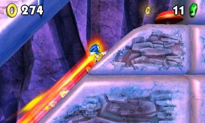 Actus de Sonic Boom : Fire and Ice  14339265200