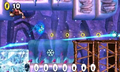 Actus de Sonic Boom : Fire and Ice  14339265530