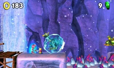 Actus de Sonic Boom : Fire and Ice  14339265590
