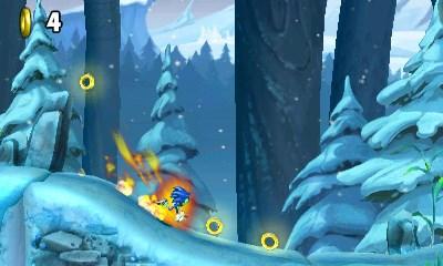 Actus de Sonic Boom : Fire and Ice  14339265650