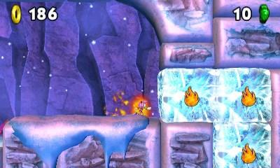 Actus de Sonic Boom : Fire and Ice  14339265740