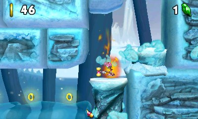 Actus de Sonic Boom : Fire and Ice  14339265810