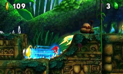 Actus de Sonic Boom : Fire and Ice  14339266000