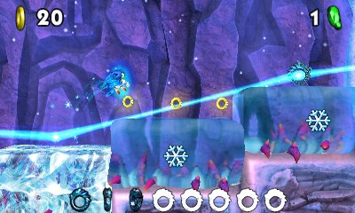 Actus de Sonic Boom : Fire and Ice  14339266070