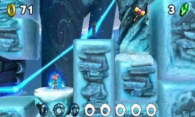 Actus de Sonic Boom : Fire and Ice  14339266120
