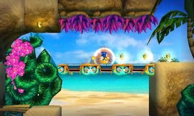 Actus de Sonic Boom : Fire and Ice  14339266320