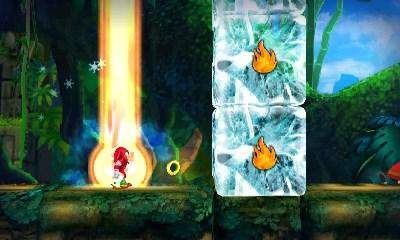 Actus de Sonic Boom : Fire and Ice  14339266380
