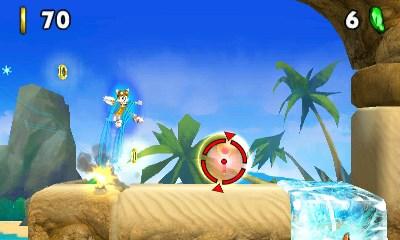 Actus de Sonic Boom : Fire and Ice  14339266640
