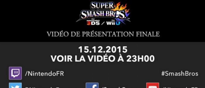 Super Smash Bros. (WiiU/3DS) - Page 6 Super-smash-bros-presentation-finale-le-15-decembre-43457-1504