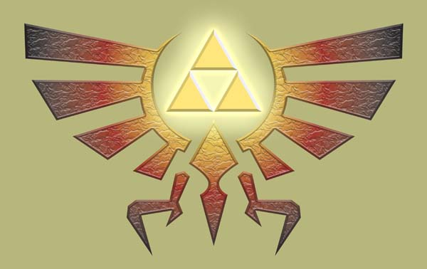 The Legend of Zelda [Nintendo] 5b3375f81ef98c5ad30d99f3e2caee67