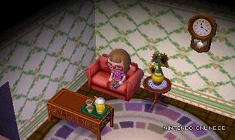 Animal Crossing 3DS -  Video und Infos - Seite 7 28402