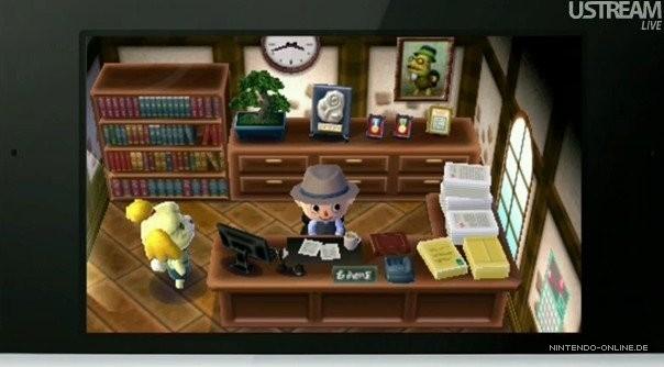 Animal Crossing 3DS -  Video und Infos - Seite 6 37085