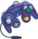 [GCN] Les GameCubes Nintendo bundles et consoles Cvt