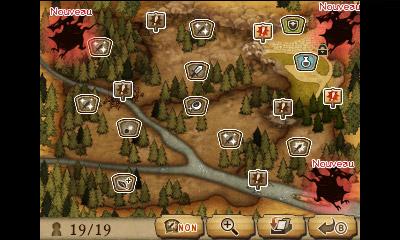 Bravely Default | 3DS Comm-screen-1-0