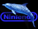 Canale Nintendo