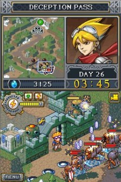 LocksQuest for the DS Scrn_locksQuest-01-240x360