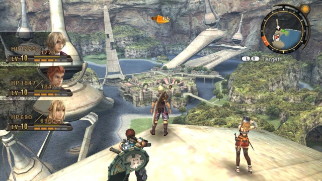 Music to my Ears (Castle Levels!) - Page 9 Xenoblade-Chronicles-Colony-9-640x360