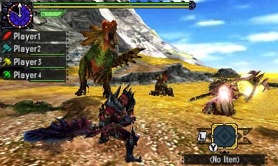 Random Switch-Related Thoughts and Stuff (No News Here) Monster-Hunter-Generations-gameplay