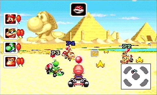 The Mario Kart Retrospective. Part Eight - Mario Kart 8 - Page 2 2793