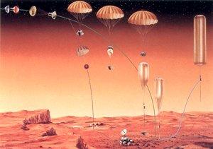 Un vol tout en douceur au-dessus de Candor Chasma ... Balloon_1