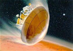 Lancement Delta IV Heavy / Orion EFT-1 - 5 décembre 2014 - Page 23 Msr_2