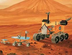 Etude ESA de ballons de longue durée sur Venus Nasa_big_rover