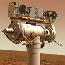 Opportunity va explorer le cratère Endeavour - Page 6 Rover_2003_9
