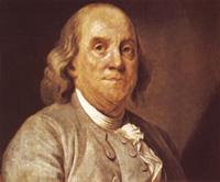 Munje i gromovi Franklin