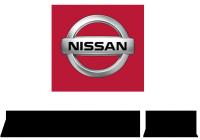 En Nissan Almenar, los mejores precios en accesorios hasta un 45% de descuento Sidebar-logo-200x140