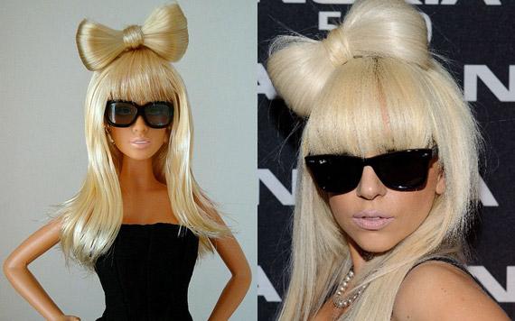 Девочки играют в куклы Lady-gaga-barbie-diy-look-15