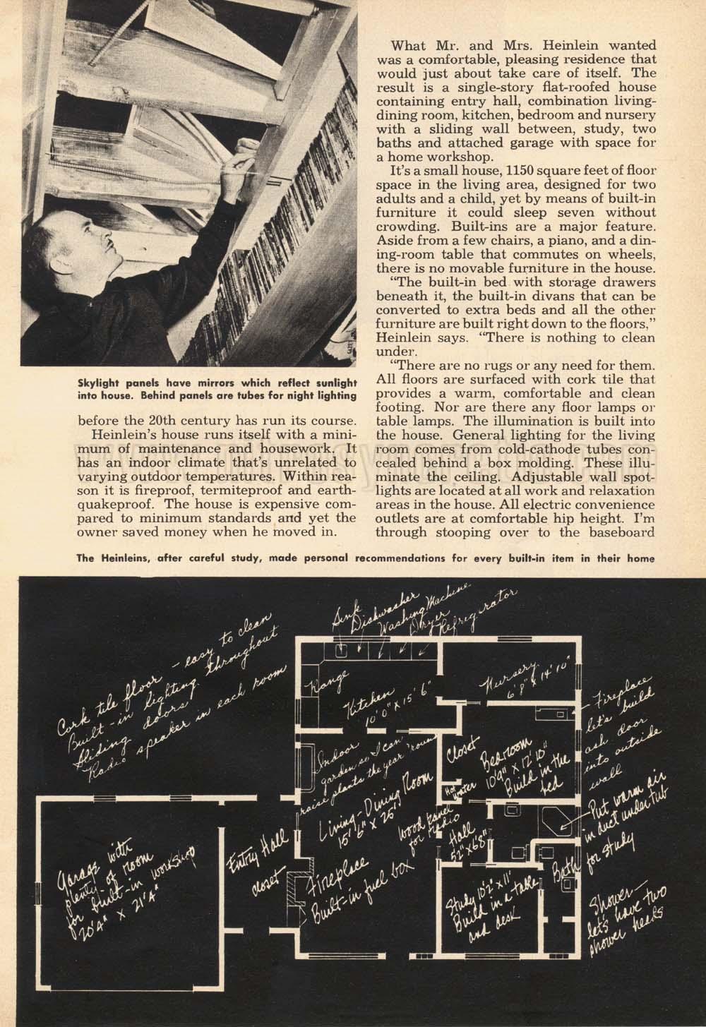 ATARI 2600 [TOPIC GENERALISTE] - Page 18 Pm652-3-hi