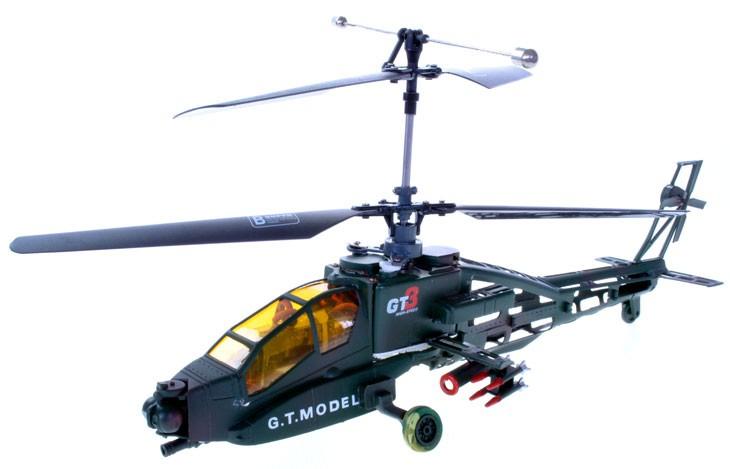 Mon PicooZ Apache AH-64D Size-chart_2_2