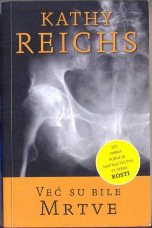 Kathy Reichs – Već su bile mrtve Kathy-reichs-vec-su-bile-mrtve-slika-5963069