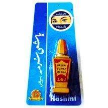 Kozmetika Hashmi-surma-special-arapska-ljekovita-sminka-slika-12235983