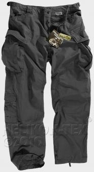 Helikon SFU,jedne od najboljih hlača za survival Helikon-sfu-vojne-hlace-m-regular-crna-boja-slika-14312201