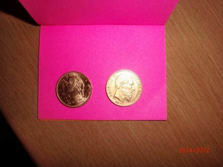 1927-LB 20 Swiss Francs HELVETIA 1927-lb-20-swiss-francs-helvetia-gold-coin-slika-13313016