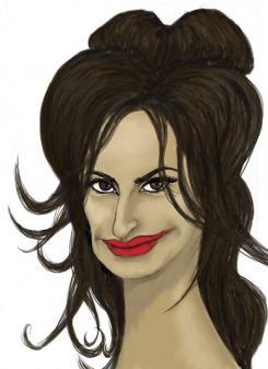 Pogodite tajanstvenu ličnost - Page 4 Karikature-slika-2528815