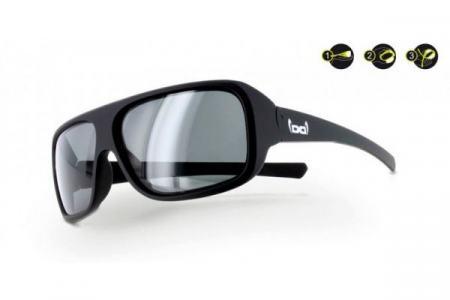 Sunčane naočale Gloryfy-neslomljive-naocale-2012-model-g6-black-slika-14738678