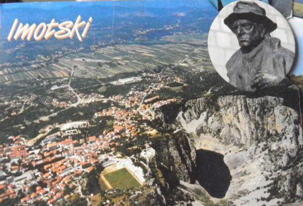 Pošalji mi razglednicu, neću SMS, po azbuci - Page 13 Razglednice-hrvatske-800-komada-slika-3921503