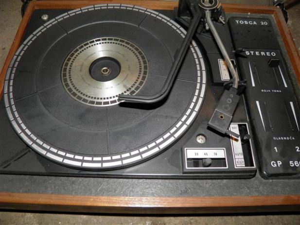 Ljubitelji dobrog zvuka Gramofon-tosca-50-gramofon-tosca-20-slika-11190781