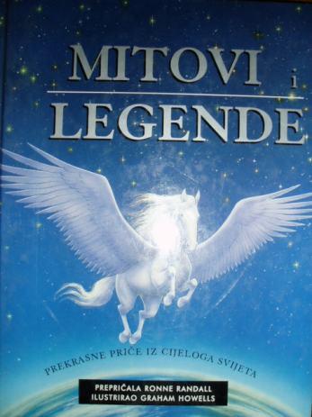 Legende Mitovi-legende-prekrasne-price-cijelog-svijeta-slika-15042743