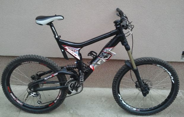 Enduro/Cross motori - Page 2 Scott-nitrous-10-full-suspension-slika-12888661