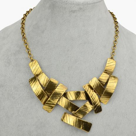 Nakit Moderan-nakit-slika-18954673