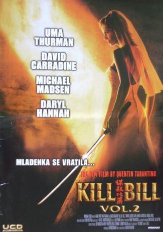 Filmski plakati - Page 19 Filmski-plakati-akcijski-filmovi-slika-35304052