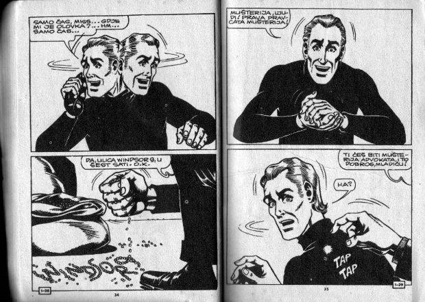Alan Ford - Citati - Page 3 Alan-ford-slika-15284140