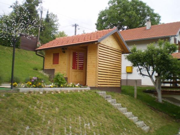 Vrtna kućica iz snova Vrtna-kucica-slika-21835762